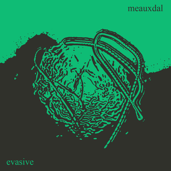 meauxdal - evasive by clockworkmermaid