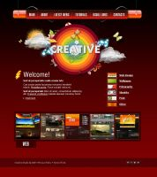 0130_Creative_Studio by arEa50oNe