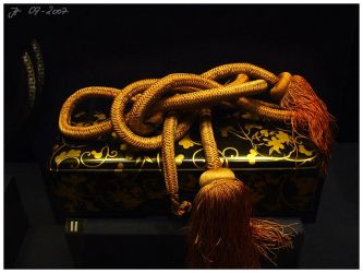 Museum - Asia 6 by janey-in-a-bottle