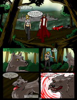 Pg. 28 Home Again by JHTriune