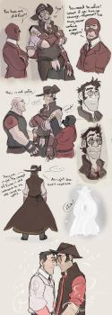 TF2 Fusions - MedicxSniper Part2 by MadJesters1