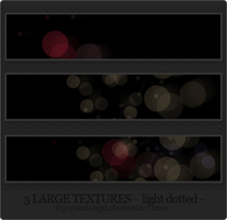 LargeTextures_lightdotted by icyrosedesign