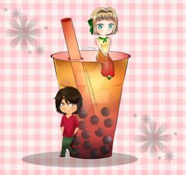Hongliech boba tea by jt-designs-123