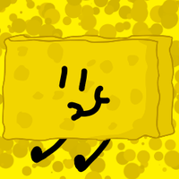 Spongy team icon by xXShinyLeafXx