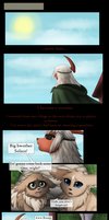 PMD - Anomaly - Page 8 (Final) by MiaMaha