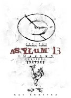 A S Y L U M  1 3 - Rebooted by necron