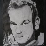 Its Adam Sessler, from Xplay by jamez88