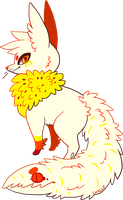sunbite.png by Chigle