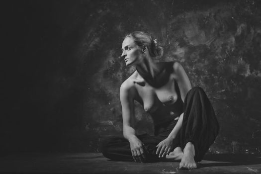 Jitka by lococso