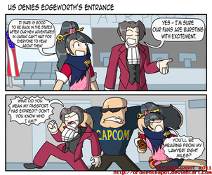 US denies Edgeworth's entrance by BrokenTeapot