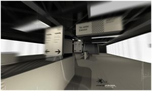 UniversalUnderpass_ by airstyle