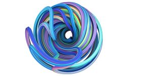 Hadley Attractor by nic022