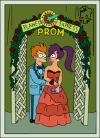 Prom Photo by Tastes-Like-Fry