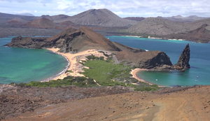Iles Galapagos by boodlemoo
