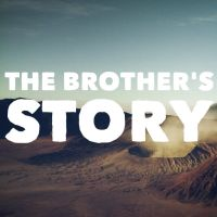 The Brother's Story by 1234RoseSmith