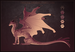 Dragon Auction [OPEN] by Trioza