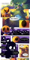 Mission 7 Past Page 3 by NERD-that-DRAWS