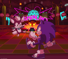 AT Eggmanland by Domestic-hedgehog