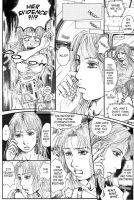 Trunks' Date, ch 7, page 207 by genaminna