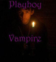 PlayboyVampire ID by PlayboyVampire