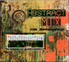 Abstract Mix by Diamara