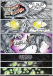 Chakra -B.O.T. Page 30 by ARVEN92