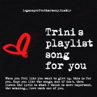 playlist songs by iloveusis