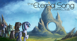 The Eternal Song Cover by TurboSolid