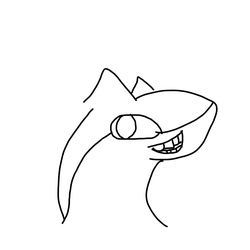 Quilavatrollface.jpg by YoutaTheQuilava