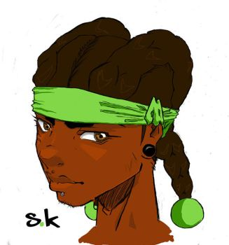 S.K-in-color-hd-pre-view by bushido-negro