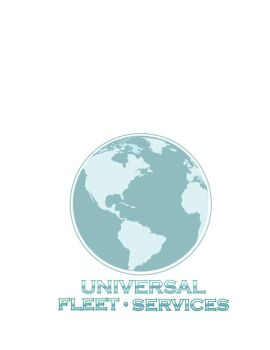 Universal-new-3-new-color by DjMerlyn