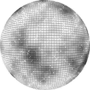 Disco by mceric