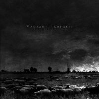 Vagrant Prophets by proama