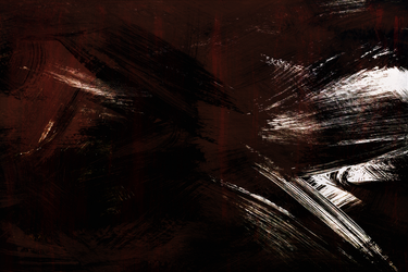 Abstract Texture 35 - Swipe by ghero97