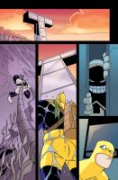 teen titans go 35 pg 10 by heck13r