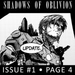 Shadows of Oblivion #1 p4 update by Shono