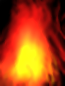 Fire (Free To Use) by Mikathekiller