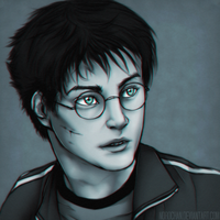 Potter by Norolink