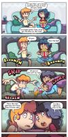 DORKLY: How Most People React to Attack on Titan by GeorgeRottkamp