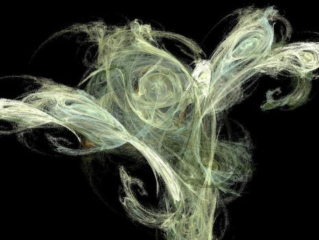 Sylph's Wind by Monica9746