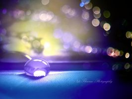 Sweet dreams. . . by Floreina-Photography