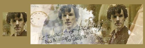 Kit Sherlock 4 by helenecolin