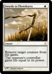 Swords to Plowshares Alt by dodgeimagery