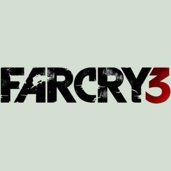 FARCRY 3 by poisonq