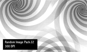 random image pack 22 by screentones