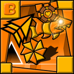 My Full Icon v5 by befree2209
