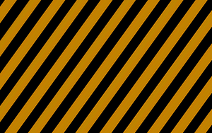 Yellow Lines by sagorpirbd