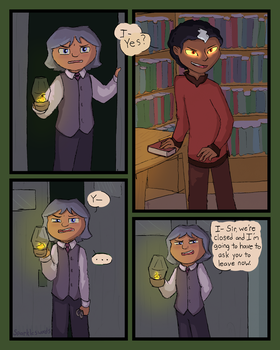 EotN Page 28 by Sparkleswords