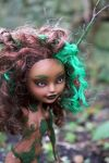 willow dryad of trees 01 by Rin0730