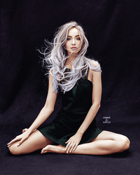 008 Irene Colourisation by fauxism-org